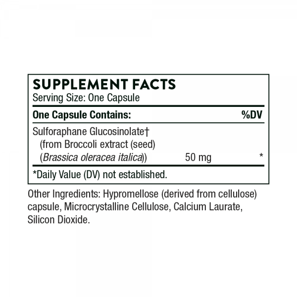 Crucera-SGS ingredients