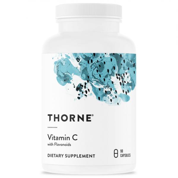 Vitamin C Thorne