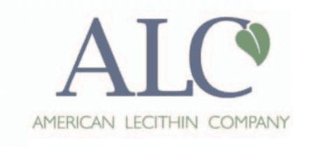 Alpha GPC label