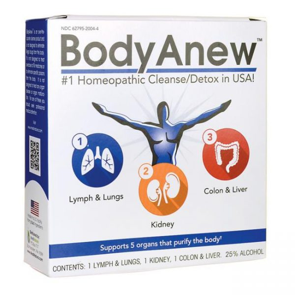 BodyAnew label