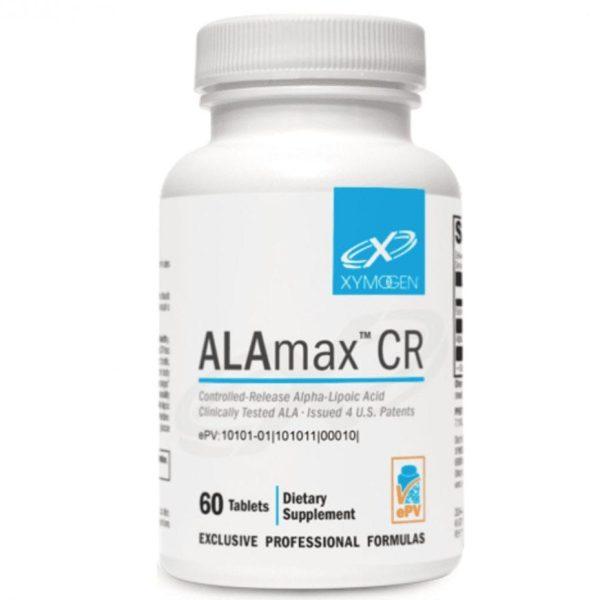 ALAmax