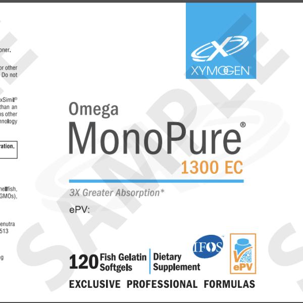 MonoPure ingredients2