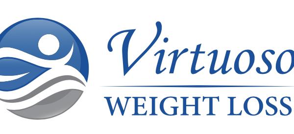 Virtuoso weight loss label